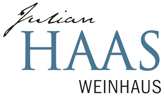 Weinhaus Julian Haas